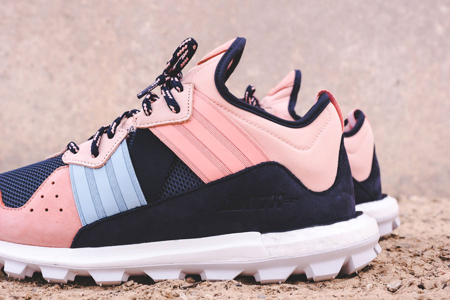 Kith x adidas Terrex EEA Collection (Release Info