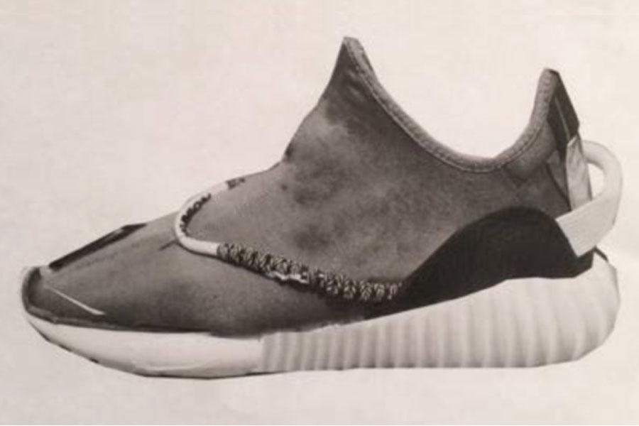 adidas yeezy 350 boost kanye west