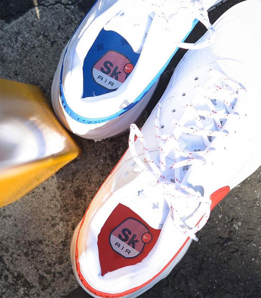 e0ee7d582e How to Cop the Skepta x Nike Air Max 97 BW | Sneakers Magazine