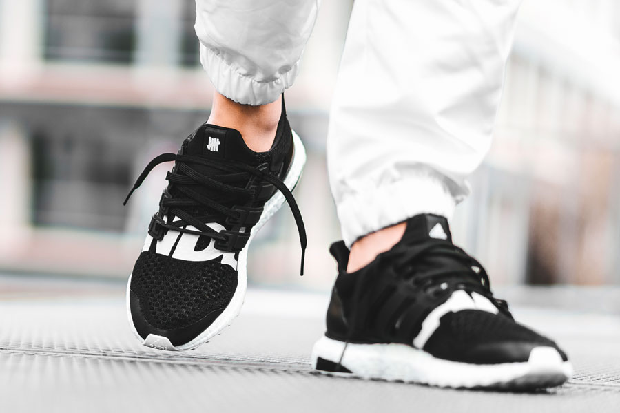 6b53ceac2d9d9 Where to Get the UNDFTD x adidas UltraBOOST