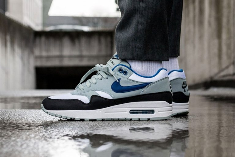 10 Nike Air Max Sneakers for Less Than 100 - Title