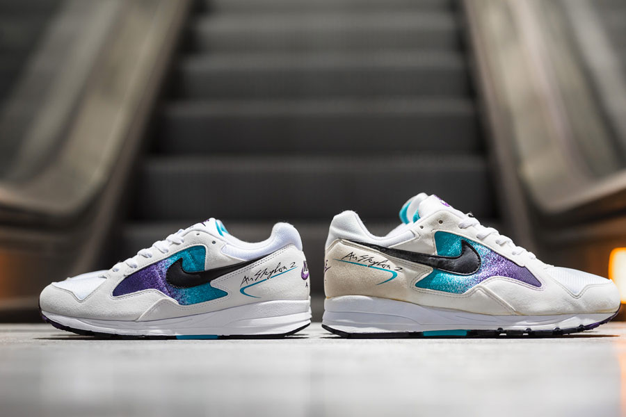 be91ba2b5c9fbb Nike Air Skylon 2 (AO1551-100) – 2018 Re-Release