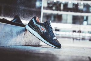 Best Sneakers of May 2018 - Worldbox x KangaROOS Coil-R1 City Lights