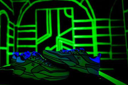 Joshua Vides x DC Shoes Reality to Idea - 3