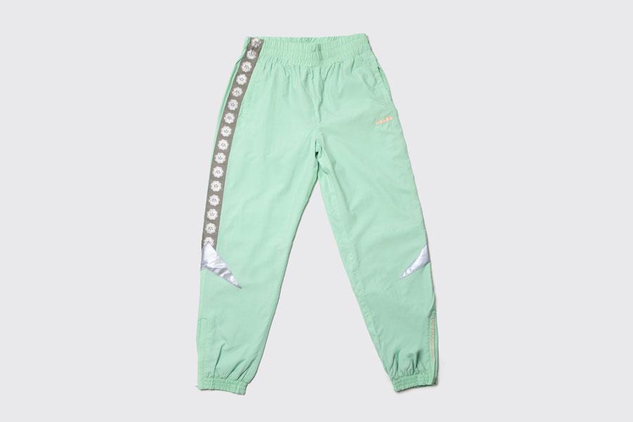 Highsnobiety x Diadora Track Pants