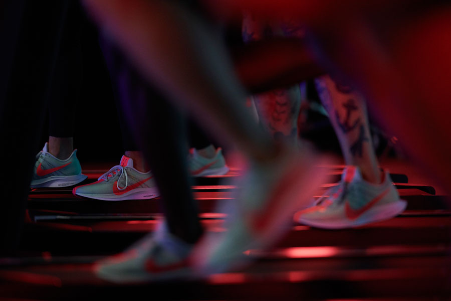 huge discount 1093e c3887 Nike Zoom Pegasus Turbo (Release Details) | Sneakers Magazine