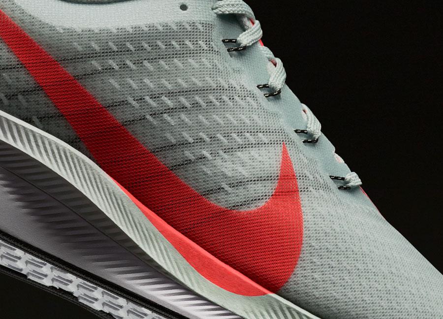 Nike Zoom Pegasus Turbo - Swoosh