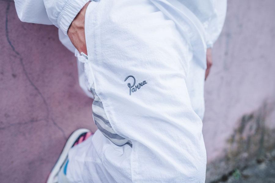 Piet Parra x Nike Air Track Pants 2018 (AR4717-100)