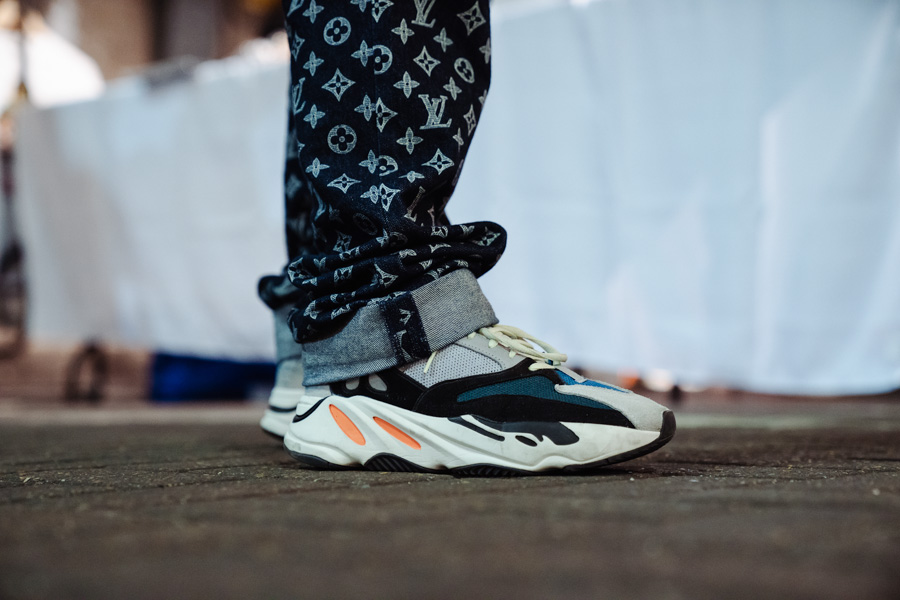 Sneakerness London 2018 - Recap (13)