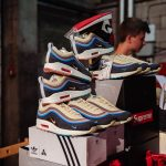Sneakerness London 2018 - Recap (5)