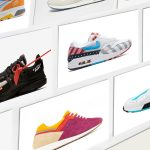 Best Sneakers of July 2018 (Final)