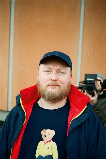 Kane Holz Kanescans - Karl.Lashnikov