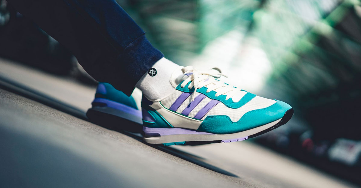 adidas SPEZIAL Second Summer of Love Collection | Sneakers
