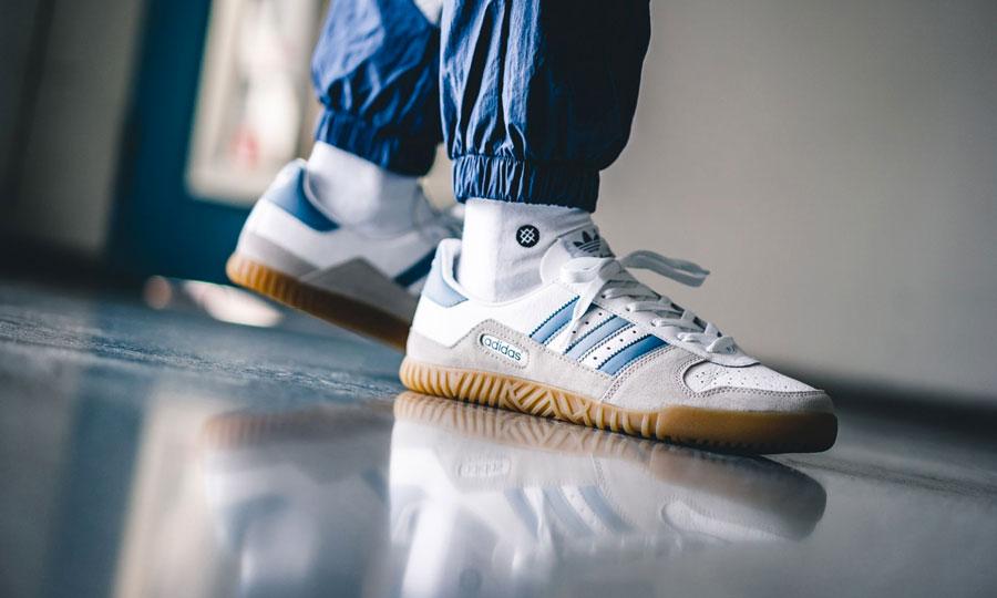 adidas Spezial Sneaker | Adidas spezial, Sneakers fashion