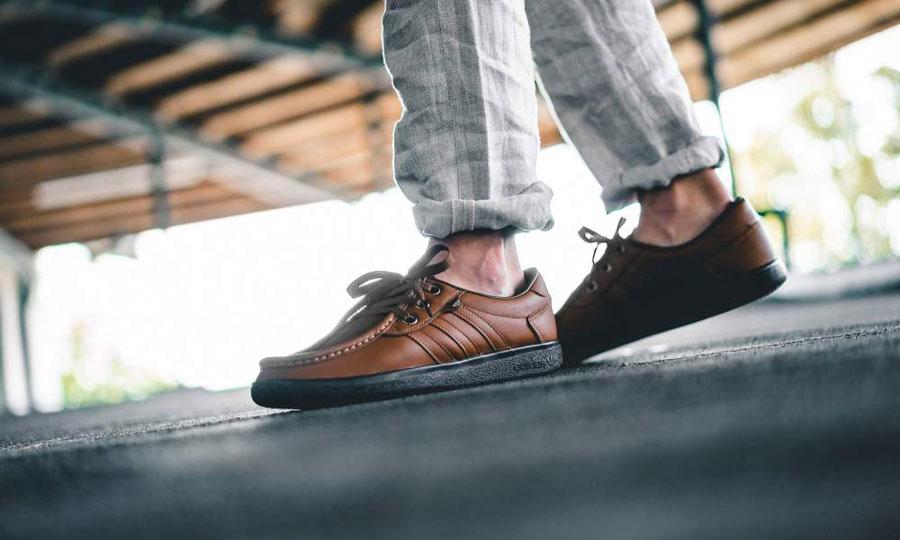 adidas SPEZIAL Second Summer of Love - Punstock