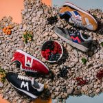 Karhu Legend Forest Treats Pack