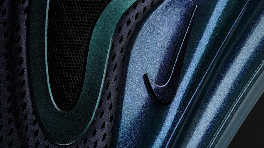 Nike Air Max 720 Aurora Borealis (AO2924-001) - Mood 6