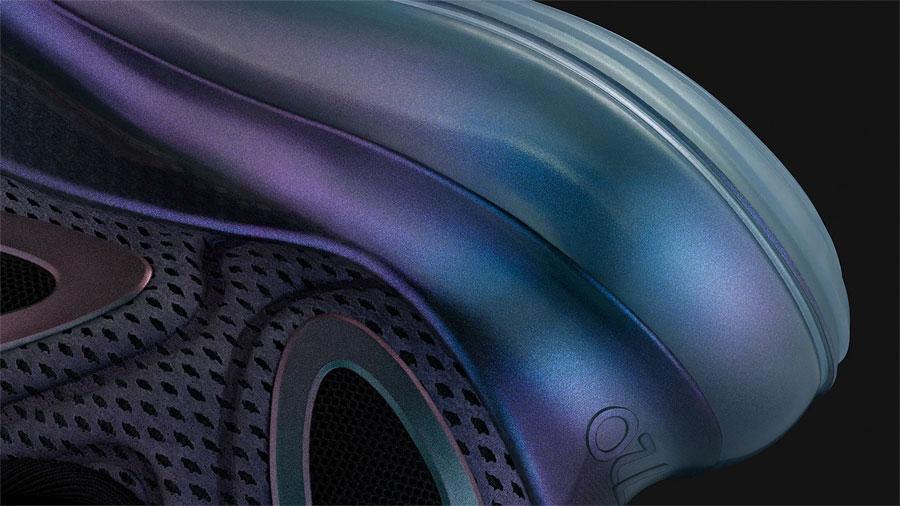 Nike Air Max 720 Aurora Borealis (AO2924-001) - Mood 8