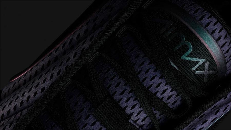 Nike Air Max 720 Aurora Borealis (AO2924-001) - Mood 9