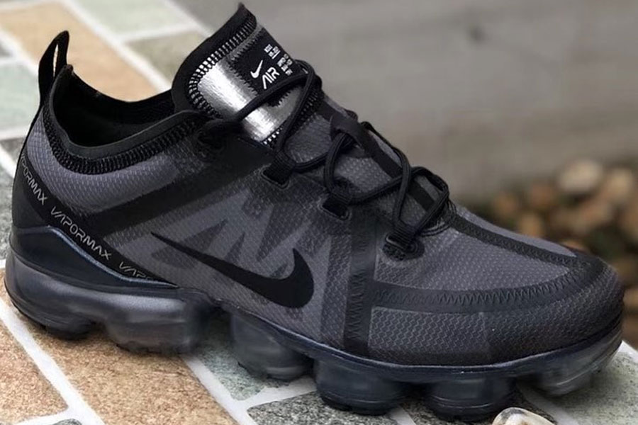 92995d98dd A First Look at the Nike Air VaporMax 2019 | Sneakers Magazine
