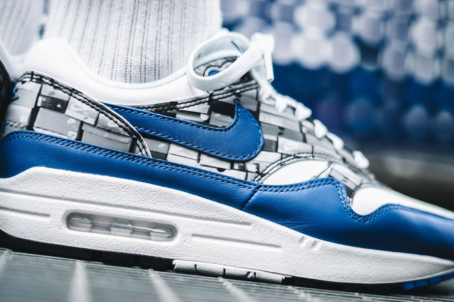 order sale uk preview of 11 of the Best Nike Air Max 1 Sneakers Right Now | Sneakers Magazine