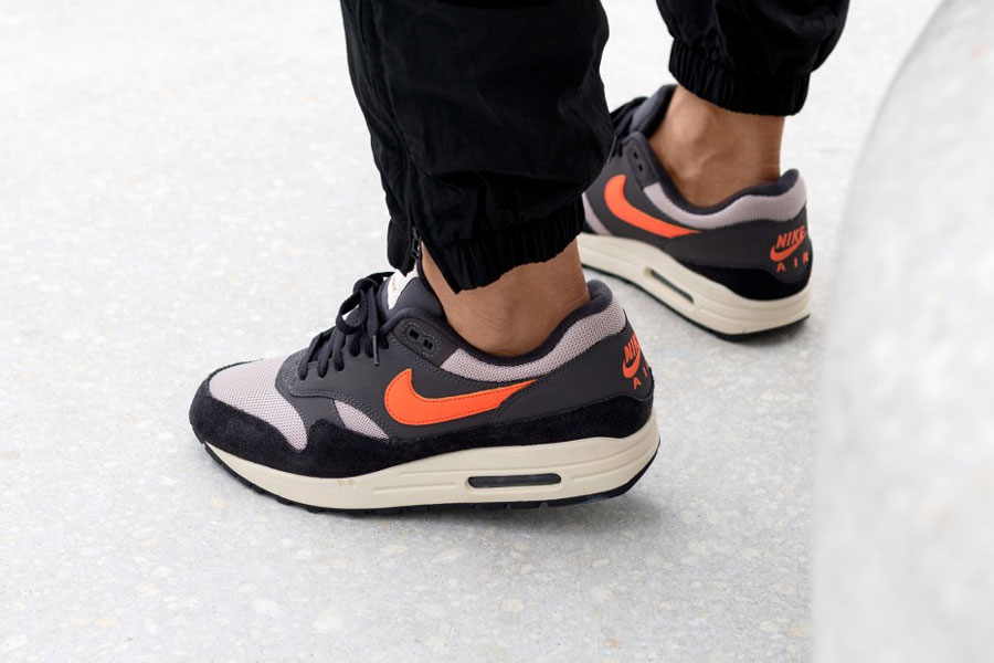 marea Espejismo Desgracia  11 of the Best Nike Air Max 1 Sneakers Right Now | Sneakers Magazine
