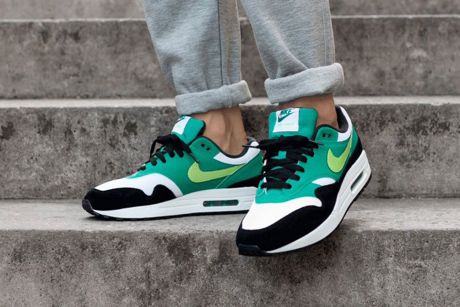 Enderezar exótico importar  11 of the Best Nike Air Max 1 Sneakers Right Now | Sneakers Magazine