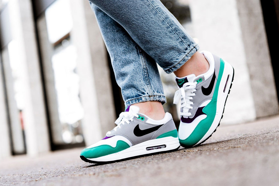 11 of the Best Nike Air Max 1 Sneakers Right Now | Sneakers