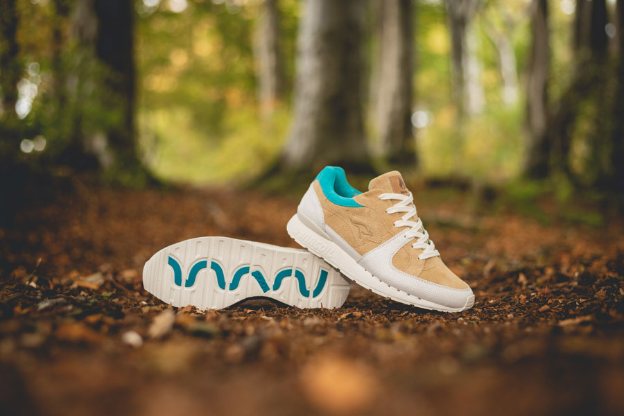 "4cc402072dd2 Where to Cop the Hanon x KangaROOS COIL-R1 ""Moonshine"""
