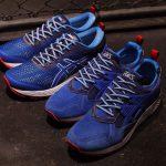mita sneakers x ASICS GEL-Kayano Trico
