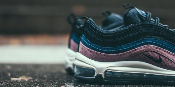 Check out These Amazing Air Max 97 Premium Versions