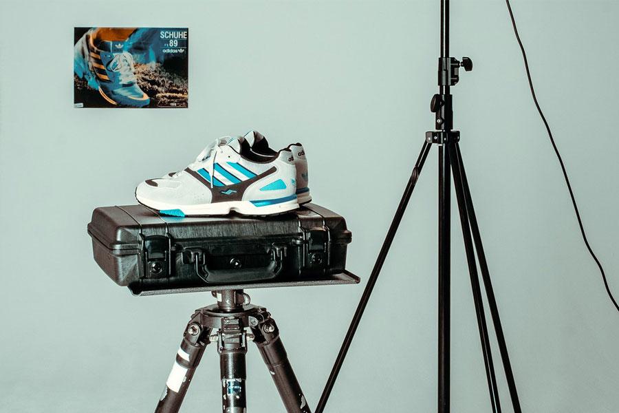 adidas Consortium ZX 4000 OG (D97734) - Mood 1