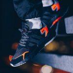 adidas NITE JOGGER 2019 (sixnine)