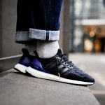 adidas UltraBOOST 1.0 OG Core Black (G28319) - Mood 1