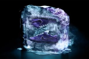 Best Sneakers of December 2018 - CONCEPTS x Nike SB Dunk Low Purple Lobster
