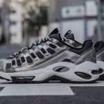 Blends x PUMA CELL Endura - Mood 1