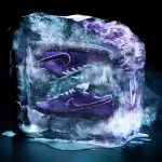 CONCEPTS x Nike SB Dunk Purple Lobster - Mood 1