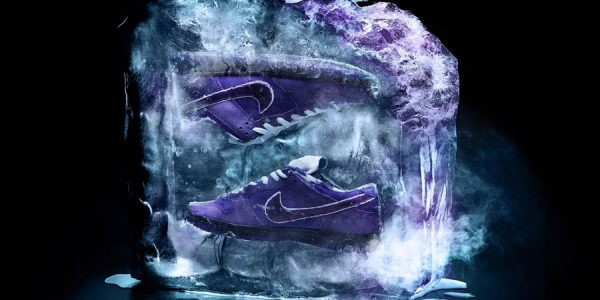 "How to Cop the CONCEPTS ""Purple Lobster"" SB Dunk"