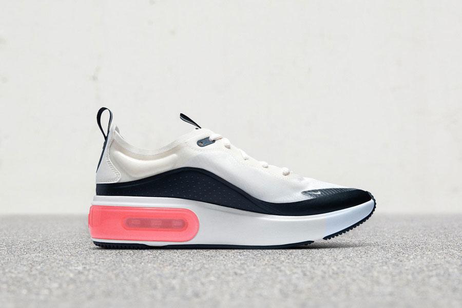 Nike Air Max Dia – Release Info | Sneakers Magazine