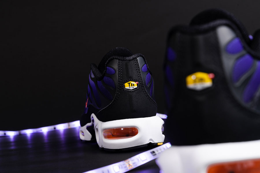 Nike Air Max Plus Voltage Purple (BQ4629-002) - Mood 3