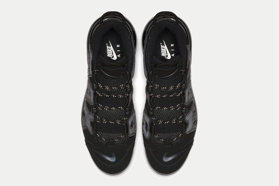 Nike Air More Uptempo 720 QS - Mood 4