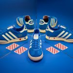 size x adidas Kegler Super Beer - Mood 1