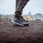 adidas Consortium Terrex Free Hiker - Mood 1