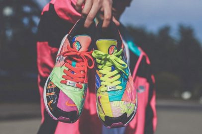 atmos-x-nike-air-max2-light-cj6200-001-mood-1