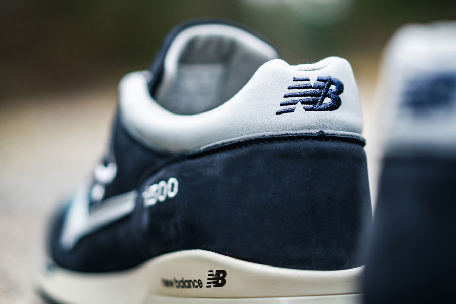 New Balance 1500 Anniversary Pack - M1500OGN (Mood 3)