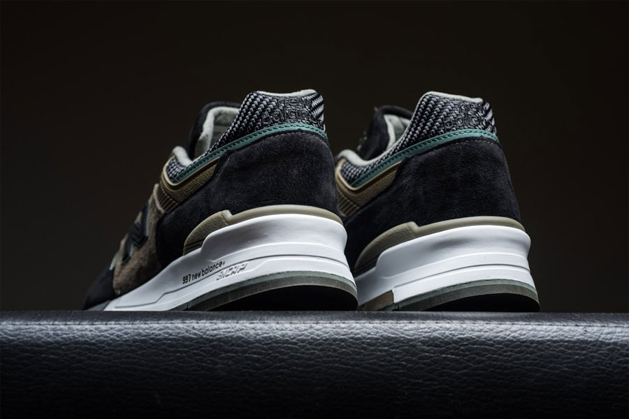 New Balance M997PAA - Mood 4