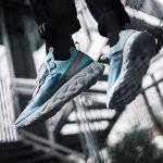 Nike React Element 87 Royal Tint (AQ1090-400) - Mood 1