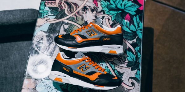 43einhalb Highlights 30 of the Best New Balance 1500s
