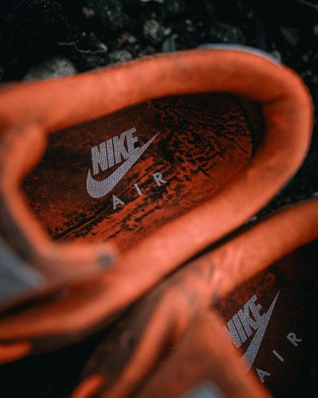 Nike Air Max 90 Mars Landing (CD0920-600) - Mood 2