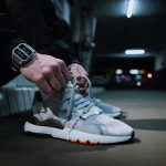 adidas Watches ARCHIVE_R2 x Nite Jogger - Mood 1